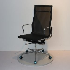 Designer Chair - 968A-1