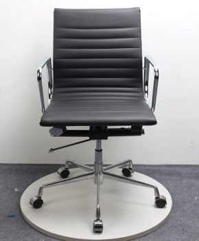 Designer Chair - 968B-2