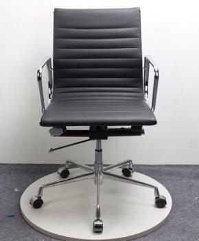 Designer Chair - 968B-2