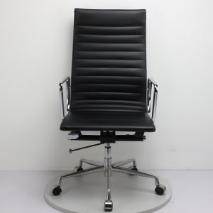 Designer Chair - 968A-2