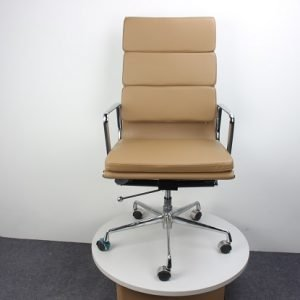 Designer Chair - 968A-3
