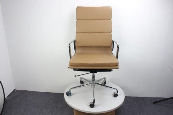 Designer Chair - 968A-3