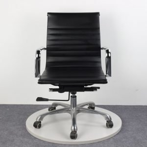 Designer Chair - 985B-2
