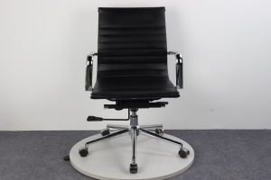 Designer Chair - 985B-2J