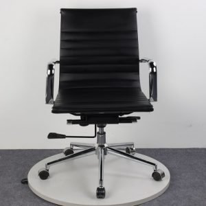 Designer Chair - 985B-2J
