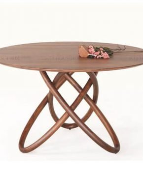 FOH-XY021 - Oleander Dining Table