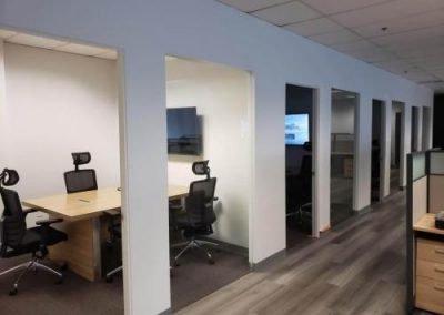 Office Furniture – California
