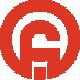 FOH symbol
