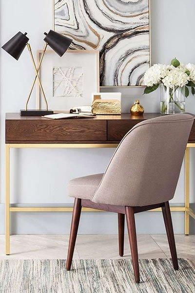 furniture dropshipping