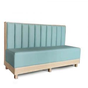 restaurant furniture wholesale