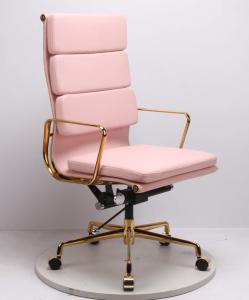 Hotel Desk Chair