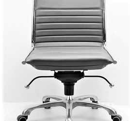 For the Love of a Desk Chair!